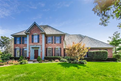 36W761 Whispering, St. Charles, IL 60175