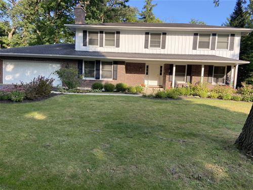 3055 Priscilla, Highland Park, IL 60035