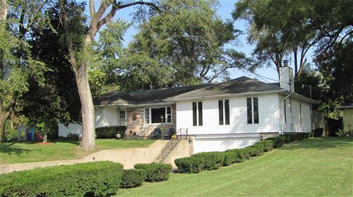 3060 Cemetery, Morris, IL 60450