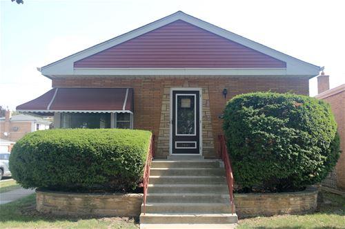 3801 Elmwood, Berwyn, IL 60402