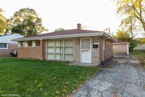 17222 Walter, Lansing, IL 60438