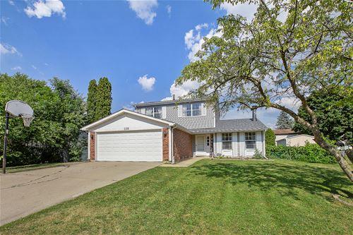 228 Yellow Pine, Bolingbrook, IL 60440