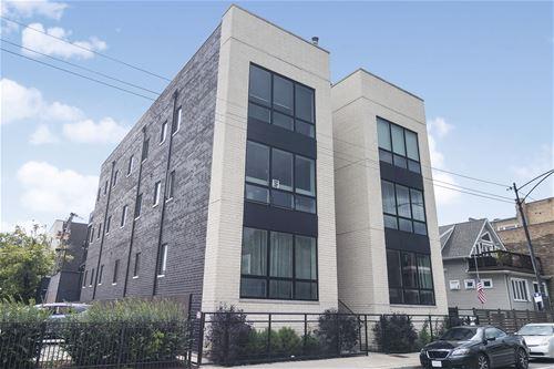 3224 N Elston Unit 1N, Chicago, IL 60618 Avondale