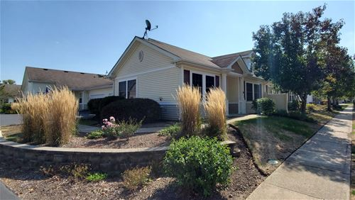 11714 River, Huntley, IL 60142