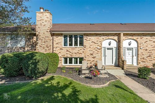 15130 S 75th, Orland Park, IL 60462