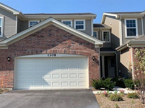 1308 Prairie View, Cary, IL 60013