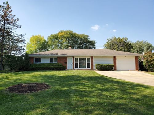 300 Westview, Hoffman Estates, IL 60169