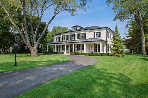 820 Country Club, Crystal Lake, IL 60014