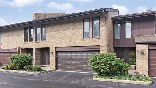 1732 Wildberry Unit F, Glenview, IL 60025