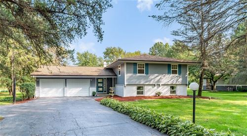 3N861 Babson, St. Charles, IL 60175