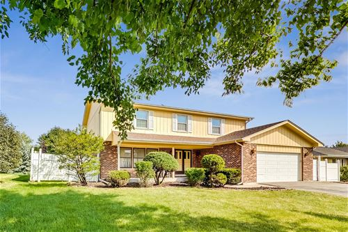 13605 Inverness, Orland Park, IL 60462
