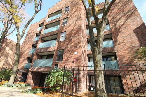 1717 N Dayton Unit 405, Chicago, IL 60614 Lincoln Park