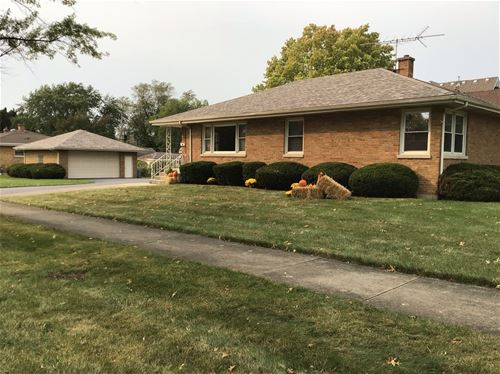 183 E Hale, Elmhurst, IL 60126