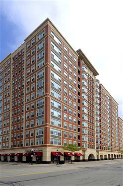 77 S Evergreen Unit 306, Arlington Heights, IL 60005