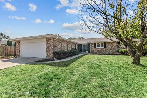 14222 Clearview, Orland Park, IL 60462