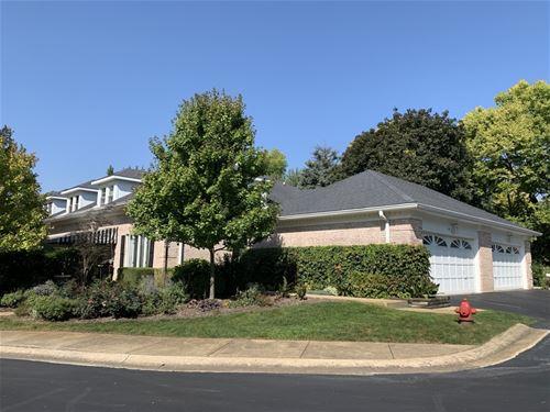 1421 Regency Ridge Unit 1421, Joliet, IL 60436