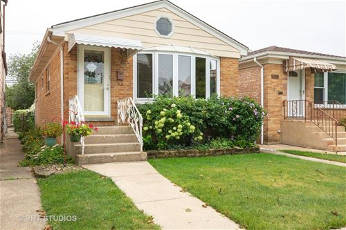 7407 W Clarence, Chicago, IL 60631 Norwood Park