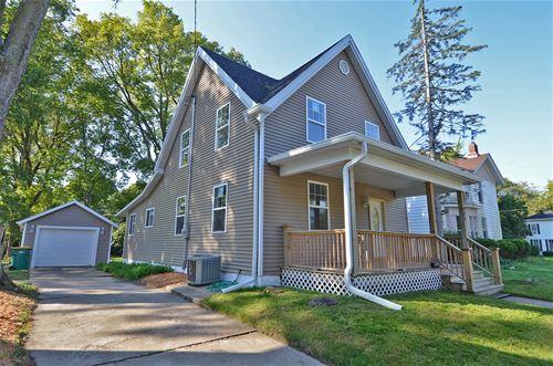 609 Chapel, Ottawa, IL 61350