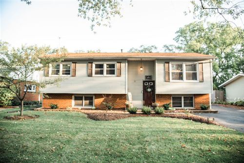 2618 Ravinia, Woodridge, IL 60517