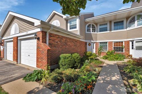 726 W Happfield, Arlington Heights, IL 60004