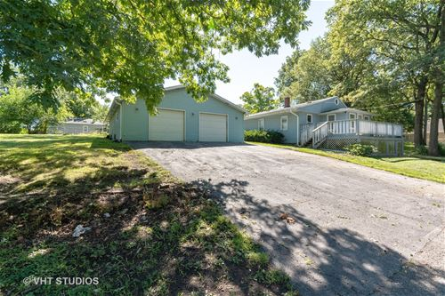 6N957 Irving, St. Charles, IL 60174