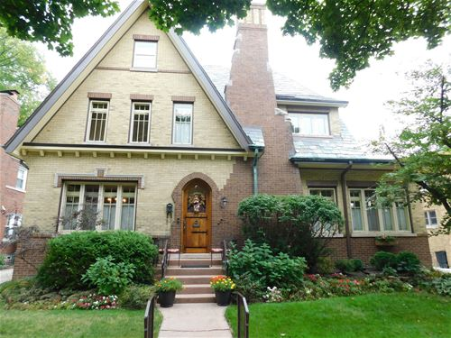 9025 S Bell, Chicago, IL 60643 Beverly