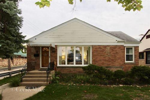 4815 Fargo, Skokie, IL 60077
