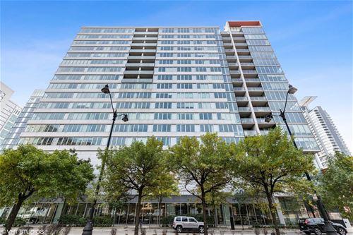 659 W Randolph Unit 1707, Chicago, IL 60661 The Loop