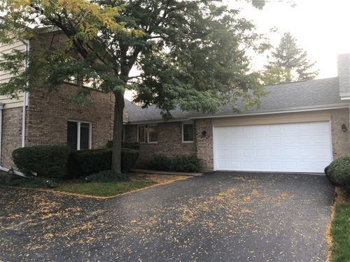 17251 Lakebrook, Orland Park, IL 60467