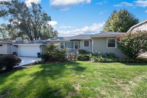 119 W Berkshire, Lombard, IL 60148
