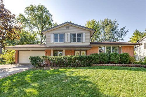 3656 N Firestone, Hoffman Estates, IL 60192