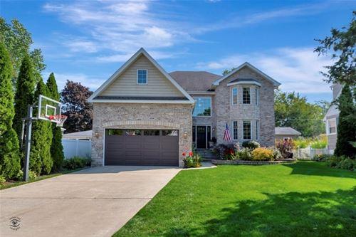 231 S Adams, Westmont, IL 60559