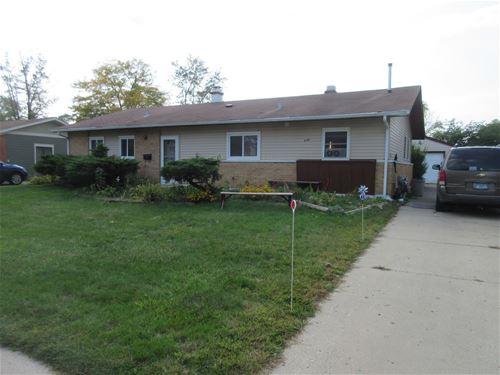 670 Western, Hoffman Estates, IL 60169