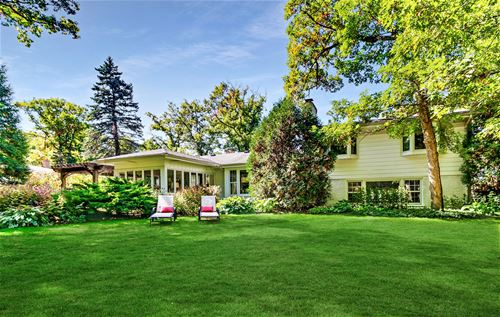 515 Beverly, Lake Forest, IL 60045