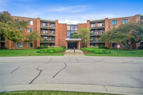 1415 E Central Unit 214B, Arlington Heights, IL 60005