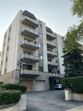 4125 N Keystone Unit 304, Chicago, IL 60641 Old Irving Park