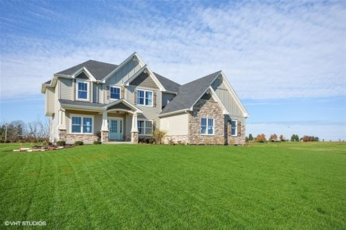 5006 Carpenter, Oswego, IL 60543