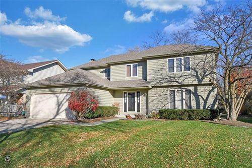 3240 Barnes, Naperville, IL 60564