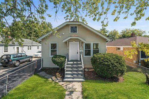 1039 Pine, Waukegan, IL 60085