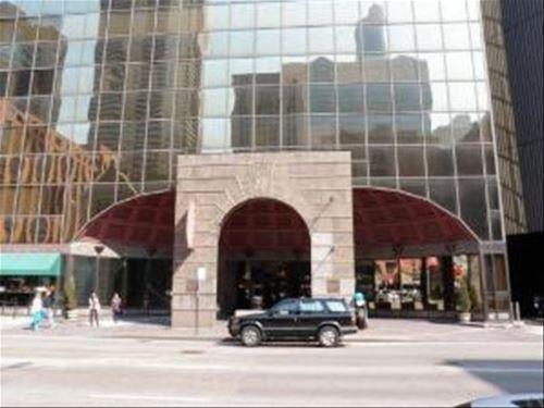 10 E Ontario Unit 3806, Chicago, IL 60611 River North