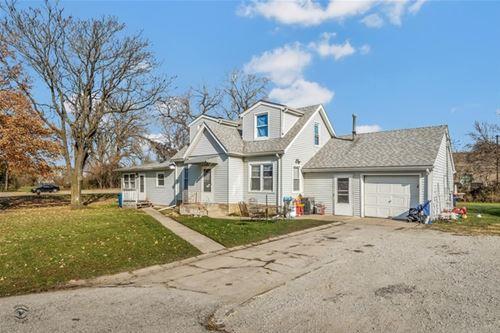 14001 Lamon, Crestwood, IL 60418