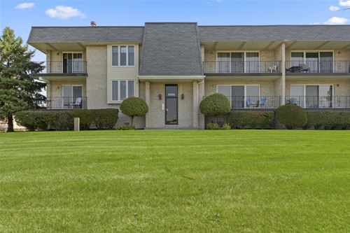 15720 Lake Hills Unit 1N, Orland Park, IL 60462