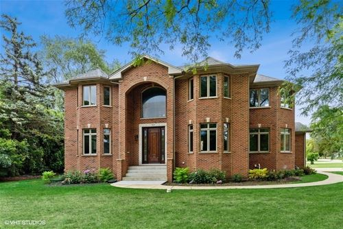 3025 Central, Glenview, IL 60025