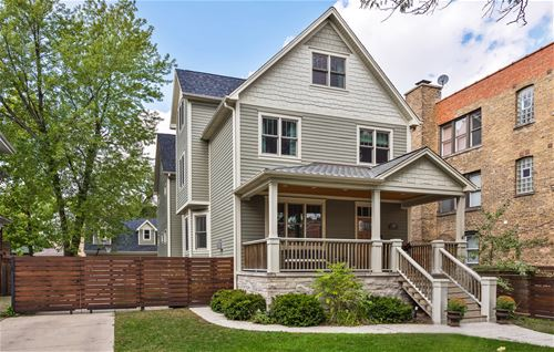 3942 N Lowell, Chicago, IL 60641