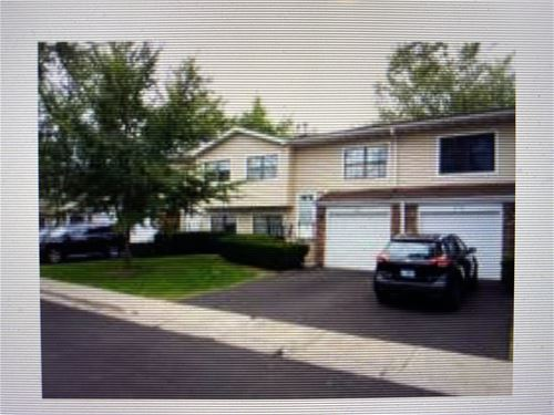 4180 Brentwood, Waukegan, IL 60087