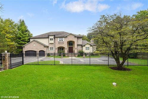 3393 Old Mill, Highland Park, IL 60035