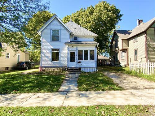 856 Illinois, Elgin, IL 60120