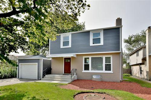 8518 Crawford, Skokie, IL 60076
