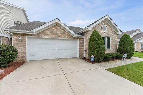 5509 Foxwoods, Oak Lawn, IL 60453