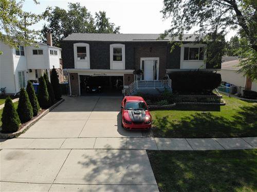 1703 W Willow, Mount Prospect, IL 60056